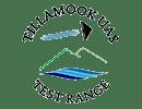 Tillamook UAS Test Range