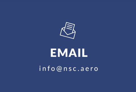 info@nsc.aero