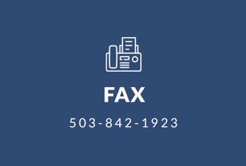 503-842-1923 (fax)