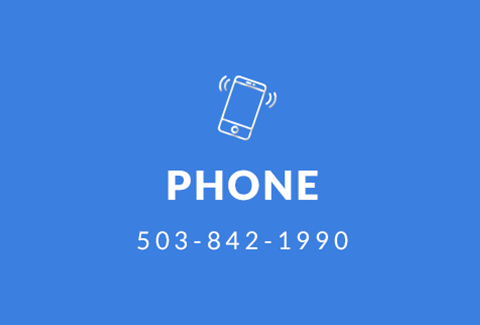 503-842-1990