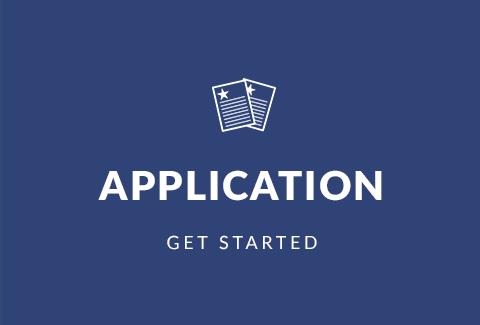 NSC Job Application Download