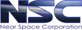 Near Space Coporation Logo