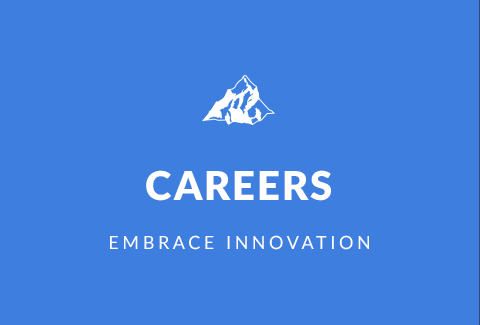 Careers Embrace Innovation
