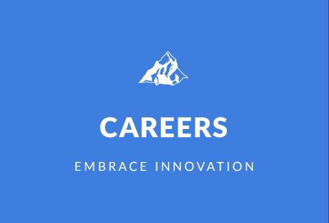 Careers Embrace Innovation
